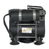 Wholesale 100W OEM Oil Free Piston Portable Vacuum Pump 45lpm