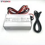 High Quality 14.6V LiFePO4 Battery Charger 12V 40A Lithium Li Ion Battery Charger