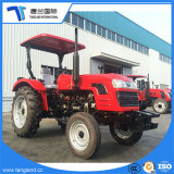 New Agricultural High Quality 40 HP Farm Tractor with Competitive Price