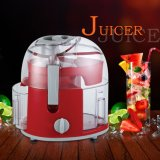 Home Appliance Electric Juice Extractor