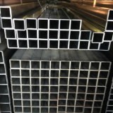 AISI 1018 Top Quality Newly Hollow Rectangular Steel Tube Best Selling Products