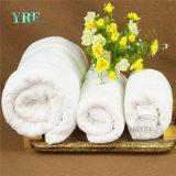 New Product Custom Wholesale Bamboo Baby Towel