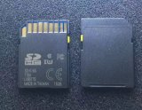 Real Capacity SD Memory Card 32 GB 64GB 16GB Digital Camera SD Card for CCTV Camera