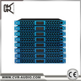 Cvr Light Power Amplifier + PA Sound System +DJ Equipment+China Made