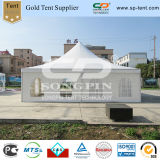 10X10m Garden Pavilion Pagoda Tent for Family Event Party