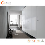 Luxury Cabinet Bedroom Furniture Wooden Wardrobe