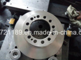 Car Brake Disc Rotor Amico 53047 Suit for