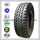 All Steel Heavy Duty Truck Tire
