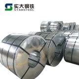 Wholesale Galvanized Zinc/Aluzinc Steel Coil Z30-275g