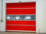 Rapid Rolling Door-10 / CE Certified