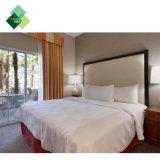 Simple New Design La Quinta Hotel Inn & Suites Bedroom Living Room Kitchen Furniture (ZSHB097)