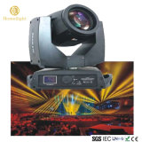 Wholesale 7r LED Moving Head Beam 230W Stage Light