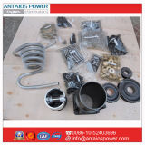 Deutz Spare Parts for Diesel Engine