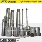 Furukawa/Soosan/GB/Toyu/NPK Construction Machine Spare Parts