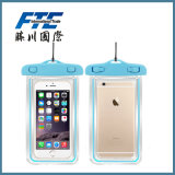 PVC Waterproof Case Phone Waterproof Case