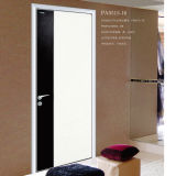 Interior Bathroom Door, School Doors Prices, Door Polish