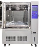 Programmable Temperature and Humidity Testing Machine