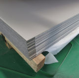 China Stainless Steel Plate Wholesale Manufacturer