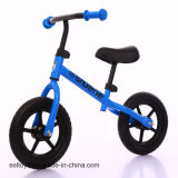 Kids First Bike Balance Bicycle Running Bike