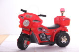 Kids Electrical Motorcycle by Remote Control and Rid on Motor (HC-661)