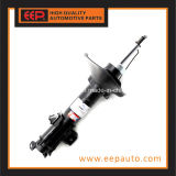 Car Parts Shock Absorber for Nissan Primera HP10 Kyb 334057