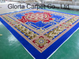 Handtufted Wool Carpet