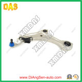 Front Lower Control Arm for Nissan Murano 2010 (54501-1AA1A-LH/54500-1AA1A-RH)