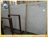 Quality Venus White Marble Factory Direct Polished