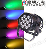New PAR 47 Outdoor Waterproof LED Stage PAR Can Light