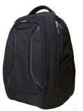 "2015 New Products Backpack for 15.6"" Laptop User (SB2123)"
