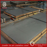 Stainless Steel Wall Panels Cheaper Price