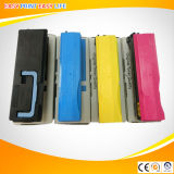 Compatible Copier Toner Cartridge for Kyocera Tk-560/561/562/564 for Fs-C5300/5350dn