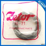Zetor Tractor O Ring Sets Repair Kits with Good Quality