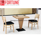 Factory Supply Chinese Wood Chairs for Restaurant in High Quality and Good Price (FOH-BCA10)