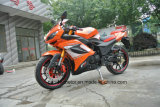 150cc Sport Motorcycle Skyline