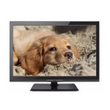 LCD TV &⪞ Apdot; 0 in⪞ H Flat S⪞ Reen LED TV Small Size