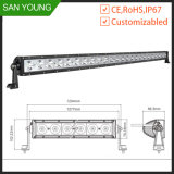 CREE Automobile LED Light Bar 4X4 Trucks Driving