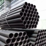 Best Price Carbon Steel Pipe API 5L Seamless Pipe