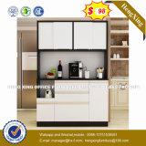 WholesaleShutter Door Custom Storage Cabinet (HX-8NR0922)