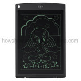 Paperless LCD Writing Tablet Board for Kids Students Designers