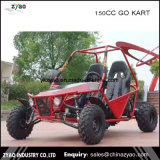 Attractive and Durable 150cc Electric Mini Dune Buggy