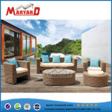 Inflatable Outdoor Sofa Nice Perform Cheap Sectional Sofa Set