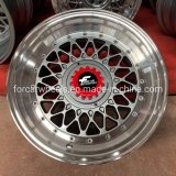 Aluminium Replica RS Alloy Wheels for Car