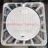 Best Price Quality Popular Iron Manhole Cover D400 C250 En124