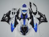 Motorcycle Body Parts Fairing for BMW S1000rr 2009-2014 HP4 Color with Seat Cowl