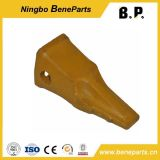 Excavator Spare Parts 23st Bucket Teeth Tip