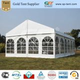 Luxury Aluminum Outdoor Party Marquee Wedding Tent 6X9m for Events