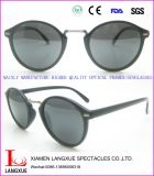 New Released Fashion Unisex PC Sunglasses