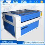 New Cheap CO2 CNC Laser Engraving Cutting Machine for Acrylic Wood