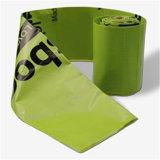 Dog Pet Waste Poop Poo Printed Plastic Bags with Custom Logo Printingget Latest Price